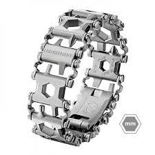leatherman bracelet images Leatherman tread stainless steel metric jpg