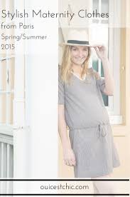 Cold Weather Maternity Clothes Best 25 Stylish Maternity Clothes Ideas On Pinterest Fall