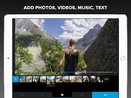 photo editing app for android free 13 best editing apps for iphone and android tablets