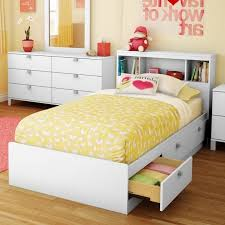 kids full size headboard bed u0026 headboards