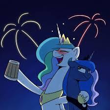 Mlp Luna Meme - 971 best princess celestia and princess luna images on pinterest