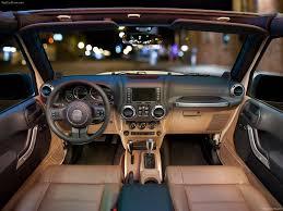 jeep liberty 2017 interior jeep liberty 2015 interior wallpaper 1600x1200 36270