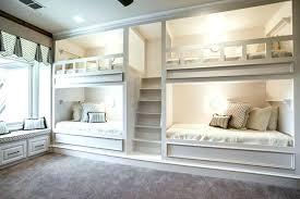 Spare Bedroom Design Ideas Spare Bedroom Office Awesome Spare Bedroom Office Design Ideas