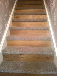 stair tread carpet home depot slisports com