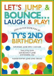 best 25 bounce house birthday ideas on zoo animal