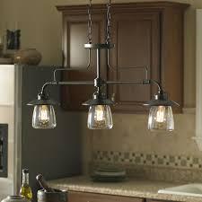 kitchen lights at lowes kenangorgun com