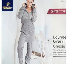 s jumpsuits s jumpsuit home onesie in jumpsuits from s clothing