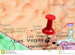 Monorail Las Vegas Map by Las Vegas Maps Us Maps Of Las Vegas Strip Reference Map Of New
