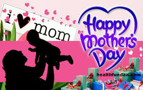 Mothers Day 2017 Ideas Mother U0027s Day 2017 10 Last Minute Mother U0027s Day Gift Ideas Health