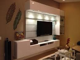 Ikea Besta Ideas by Ikea Besta Packs It All Casa Crazed Pinterest Living Rooms