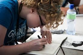 Should You Staple Your Resume Preparing Resumes U0026 Headshots Gsa Seniors College U0026 Career Day