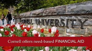 how to apply for financial aid welcome to cornell university