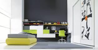 Ikea Armadio Ante Scorrevoli by K02 Camerette Dielle