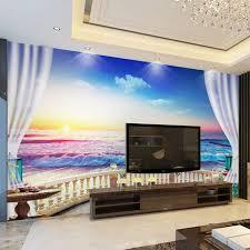 3d wallpaper home decor affordable custom d photo wallpaper d