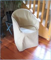 plastic chair covers plastic patio chair covers advice for your home decoration