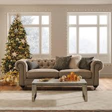 sofa corte ingles sof磧s cat磧logo el corte ingl礬s 2018 imuebles