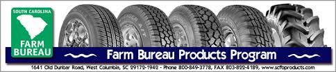 va farm bureau home page for farm bureau products program
