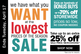 boston store bridal gift registry boston store in milwaukee department clothing stores near you
