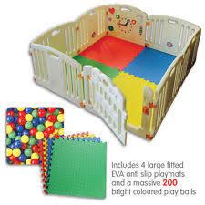 Nursery Room Divider Nursery Room Dividers Ebay