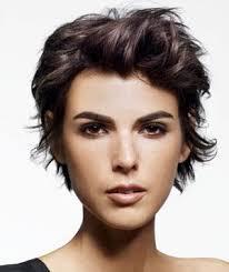 how would you style ear length hair 12 simple everyday hairstyles chin length hair simple everyday