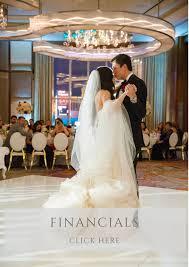 a wedding planner andrea eppolito events las vegas wedding planner las vegas