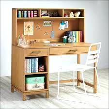 small white desk nice small white desks for bedrooms full size of small white kids desk