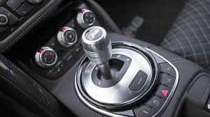 Audi R8 Manual - 2014 audi r8 drive review new s tronic gearbox v10 plus make