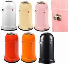 kitchen move poubelle de cuisine automatique 58 l poubelles de cuisine unique photographie kitchen move poubelle de