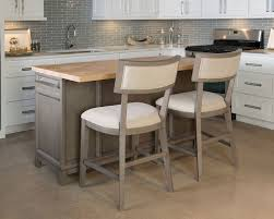 legacy classic furniture dining room high line kitchen island