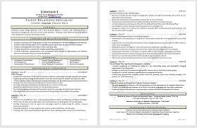 Premier Education Group Resume Los Angeles Resume Writing Services U0026 Professional Los Angeles