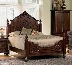magnificent wood bedroom furniture uk in bedroom designs oak