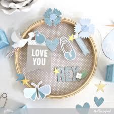 Baby Room Decorations Diy Baby Room Decor Pebbles Inc