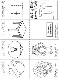 29 best itsy bitsy books images on pinterest mini books