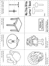 best 25 letter t ideas on pinterest letter t crafts letter