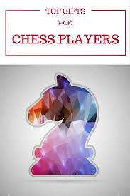 28 best top chess gifts for chess lovers images on pinterest