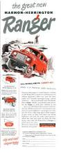 Vintage Ford Truck Australia - 231 best ford truck ads images on pinterest ford trucks pickup
