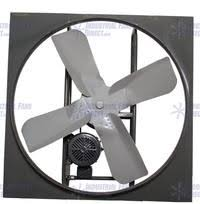 40 inch industrial fan commercial and industrial buildings page 2 industrial fans direct