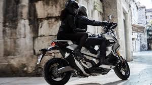 honda motorcycles motorcycles ride your dream honda uk