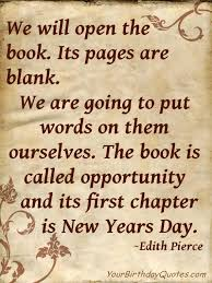 happy new years quotes wishes 2 yourbirthdayquotes