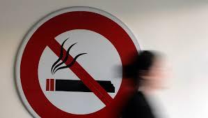 Tout De Meme - fumer une seule cigarette est tout de même dangereux pour la santé