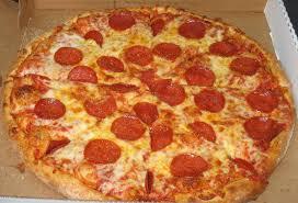 Round Table Pizza Corning Ca The Rochester Ny Pizza Blog February 2013