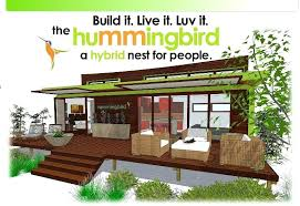 eco house plans modern eco home plans modern homes design modern green home design