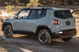 jeep renegade blue finest used jeep renegade for on cars design ideas with hd