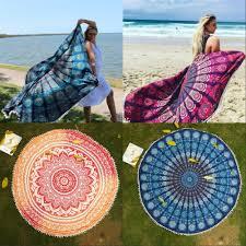 online get cheap hanging rug aliexpress com alibaba group