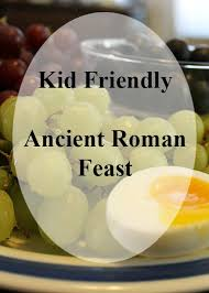 ideas for ks2 roman project 11 best roman unit study images on pinterest ancient rome roman