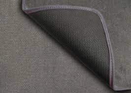metro lexus toyota victoria complaints avery u0027s touring floor mats avery u0027s touring floor liners