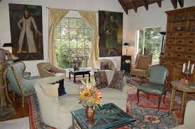 Rugs Home Decor Interior Design With Rugs