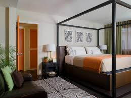 Bedroom Designs For Family Flooring Ideas For Family Room Two White Armless Pentagon Chair