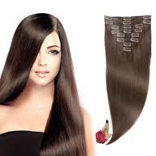 best clip in extensions best hair extensions 13 remy hair extensions clip in human hair