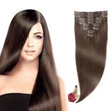best human hair extensions best hair extensions 13 remy hair extensions clip in human hair